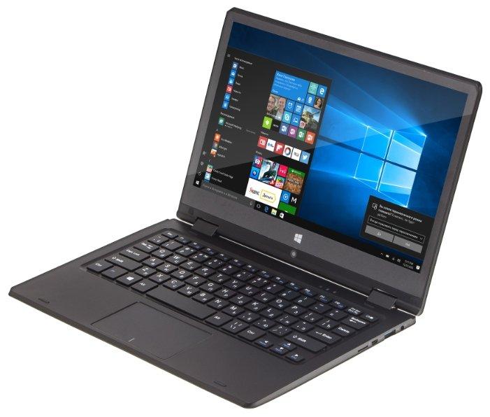 Digma Ноутбук Digma CITI E202