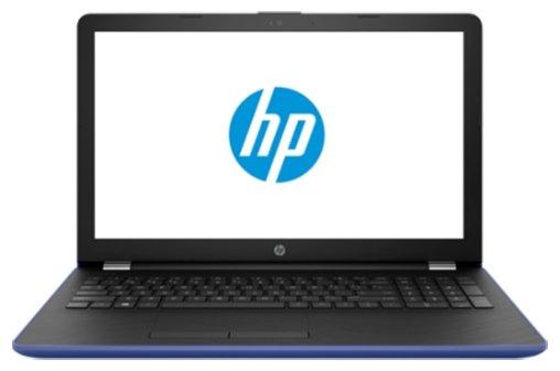 """HP Ноутбук HP 15-bw604ur (AMD A6 9220 2500 MHz/15.6""""/1920x1080/8Gb/1000Gb HDD/DVD нет/AMD Radeon R4/Wi-Fi/Bluetooth/DOS)"""