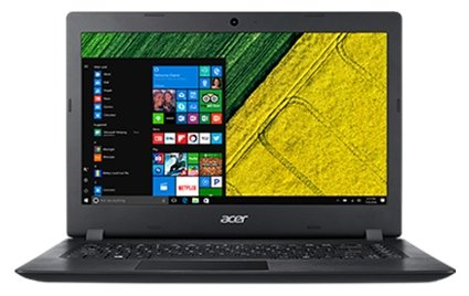 "Acer Ноутбук Acer ASPIRE 3 (A315-21G-61UW) (AMD A6 9220 2500 MHz/15.6""/1920x1080/4Gb/1000Gb HDD/DVD нет/AMD Radeon 520/Wi-Fi/Bluetooth/Windows 10 Home)"