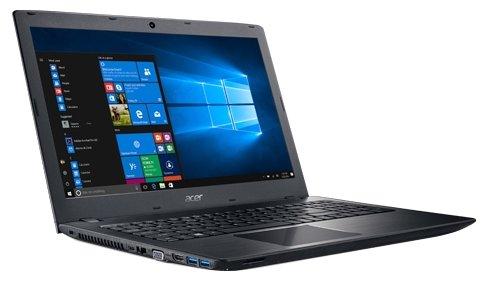 "Acer Ноутбук Acer TravelMate P2 P259-MG-39WS (Intel Core i3 6006U 2000 MHz/15.6""/1920x1080/6Gb/1000Gb HDD/DVD-RW/NVIDIA GeForce 940MX/Wi-Fi/Bluetooth/Linux)"
