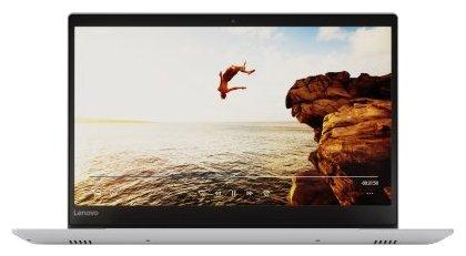 "Lenovo Ноутбук Lenovo IdeaPad 320s 15 (Intel Core i7 7500U 2700 MHz/15.6""/1920x1080/8Gb/1000Gb HDD/DVD нет/NVIDIA GeForce 940MX/Wi-Fi/Bluetooth/Windows 10 Home)"