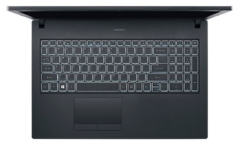 Acer Ноутбук Acer TravelMate P2 (TMP2510-G2-MG)