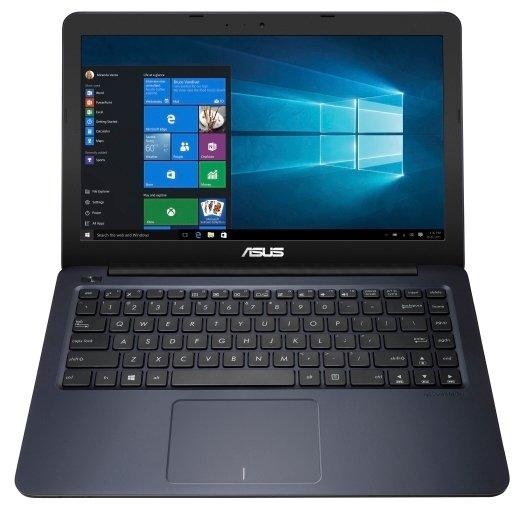 ASUS Ноутбук ASUS F402WA