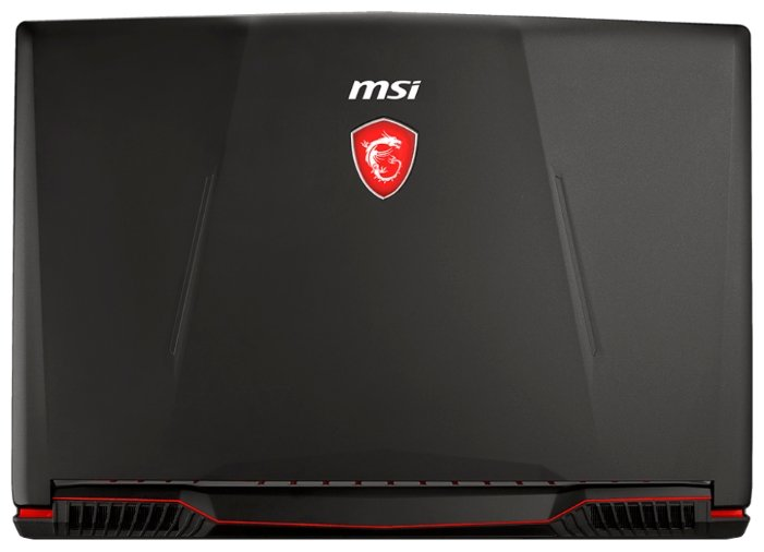 "MSI Ноутбук MSI GL63 8RD (Intel Core i7 8750H 2200 MHz/15.6""/1920x1080/16GB/1128GB HDD+SSD/DVD нет/NVIDIA GeForce GTX 1050 Ti/Wi-Fi/Bluetooth/Windows 10 Home)"