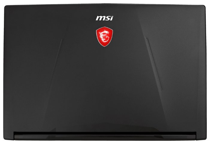 "MSI Ноутбук MSI GL73 8RC (Intel Core i5 8300H 2300 MHz/17.3""/1920x1080/8GB/1000GB HDD/DVD нет/NVIDIA GeForce GTX 1050/Wi-Fi/Bluetooth/DOS)"