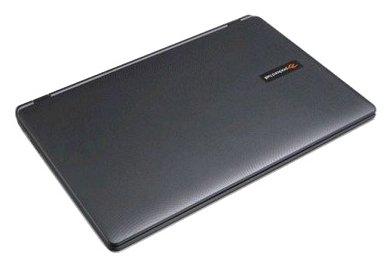 "Packard Bell Ноутбук Packard Bell EasyNote TG81BA-P1MV (Intel Pentium N3700 1600 MHz/15.6""/1366x768/2.0Gb/500Gb/DVD-RW/Intel GMA HD/Wi-Fi/Bluetooth/Win 10 Home)"