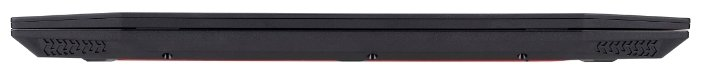 Acer Ноутбук Acer Predator Helios 300 (PH315-51)