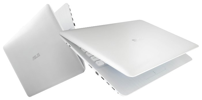 "ASUS Ноутбук ASUS VivoBook Max X541NA (Intel Celeron N3350 1100 MHz/15.6""/1366x768/2GB/500GB HDD/DVD нет/Intel HD Graphics 500/Wi-Fi/Bluetooth/Windows 10 Home)"