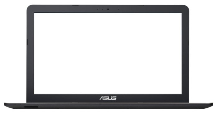 "ASUS Ноутбук ASUS X540LA (Intel Core i3 5005U 2000 MHz/15.6""/1920x1080/4GB/500GB HDD/DVD нет/Intel HD Graphics 5500/Wi-Fi/Bluetooth/Windows 10 Home)"