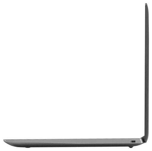 "Lenovo Ноутбук Lenovo Ideapad 330 15 Intel (Intel Pentium N5000 1100 MHz/15.6""/1920x1080/4GB/1000GB HDD/DVD нет/AMD Radeon 530/Wi-Fi/Bluetooth/Windows 10 Home)"