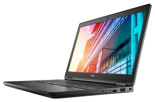 "DELL Ноутбук DELL Latitude 5591 (Intel Core i5 8300H 2300 MHz/15.6""/1920x1080/8GB/256GB SSD/DVD нет/Intel UHD Graphics 630/Wi-Fi/Bluetooth/Linux)"