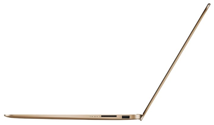 ASUS Ноутбук ASUS ZenBook UX3400UA