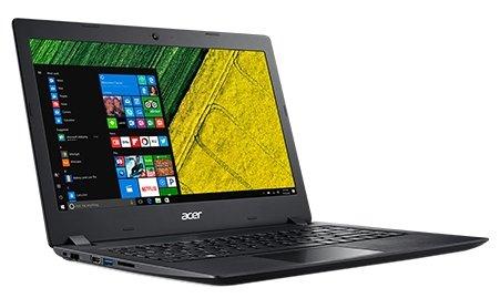 Acer Ноутбук Acer ASPIRE 3 (A315-51)