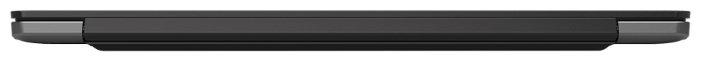 Lenovo Ноутбук Lenovo Ideapad 530s 14 AMD