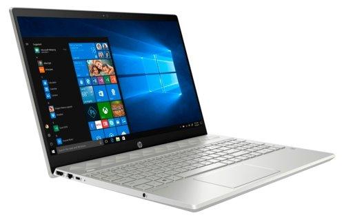 HP Ноутбук HP PAVILION 15-cw0000