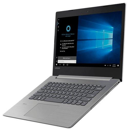 Lenovo Ноутбук Lenovo Ideapad 330 14 AMD