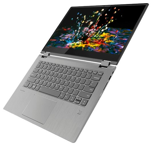 Lenovo Ноутбук Lenovo Yoga 530 14 AMD