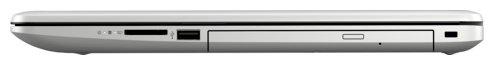 HP Ноутбук HP 17-ca0000