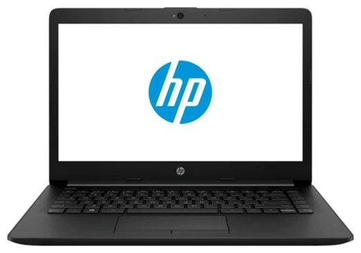 HP Ноутбук HP 14-cm0000