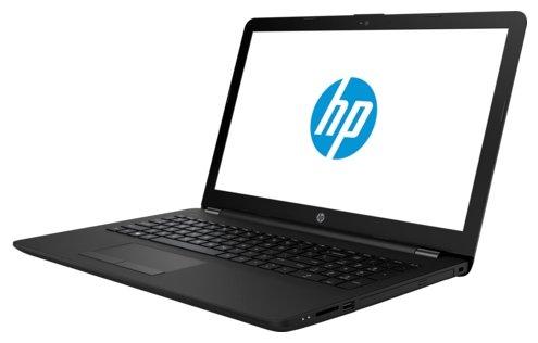 HP Ноутбук HP 15-ra000