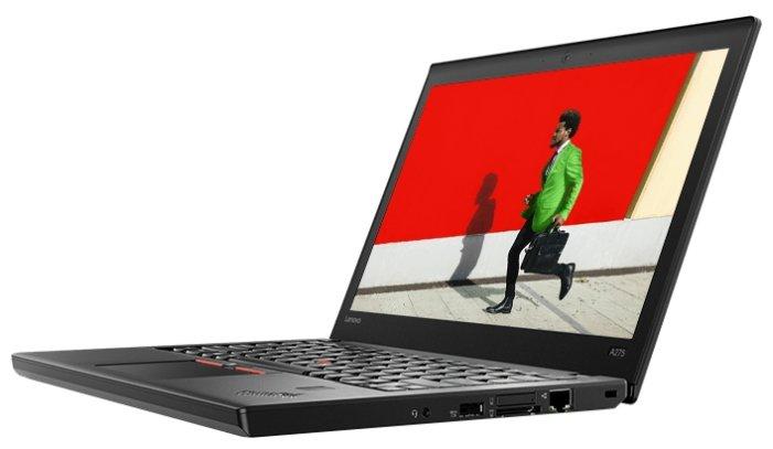 Lenovo Ноутбук Lenovo ThinkPad A275