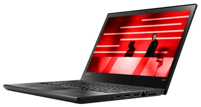 Lenovo Ноутбук Lenovo ThinkPad A475