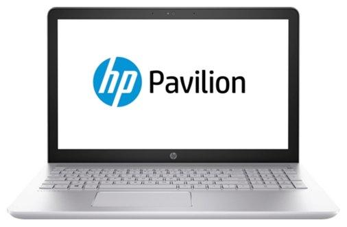 HP Ноутбук HP PAVILION 15-cd000