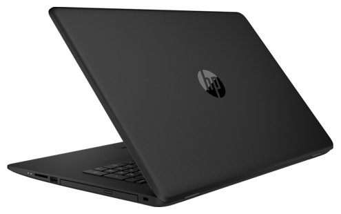HP Ноутбук HP 17-bs000