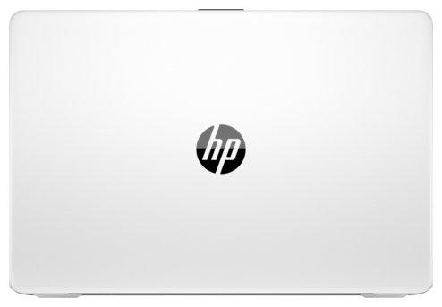 HP Ноутбук HP 15-bs000