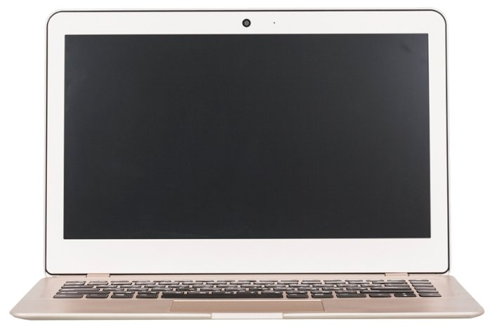 Haier Ноутбук Haier LightBook S314