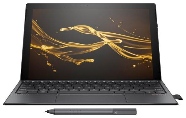 HP Ноутбук HP Spectre 12-c000 x2