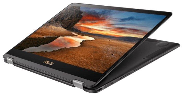 ASUS Ноутбук ASUS Q325UA