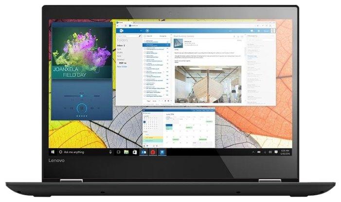 Lenovo Ноутбук Lenovo Flex 5 14