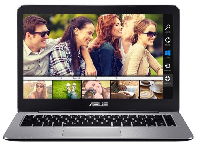 ASUS Ноутбук ASUS VivoBook E403SA