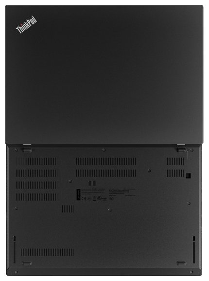 Lenovo Ноутбук Lenovo ThinkPad L480