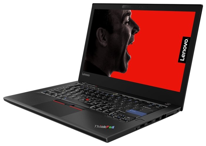Lenovo Ноутбук Lenovo ThinkPad 25