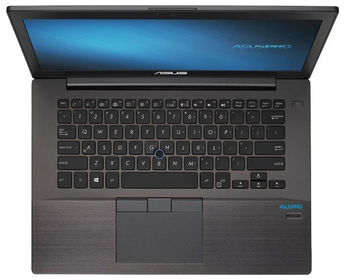 ASUS Ноутбук ASUS PRO B8430UA