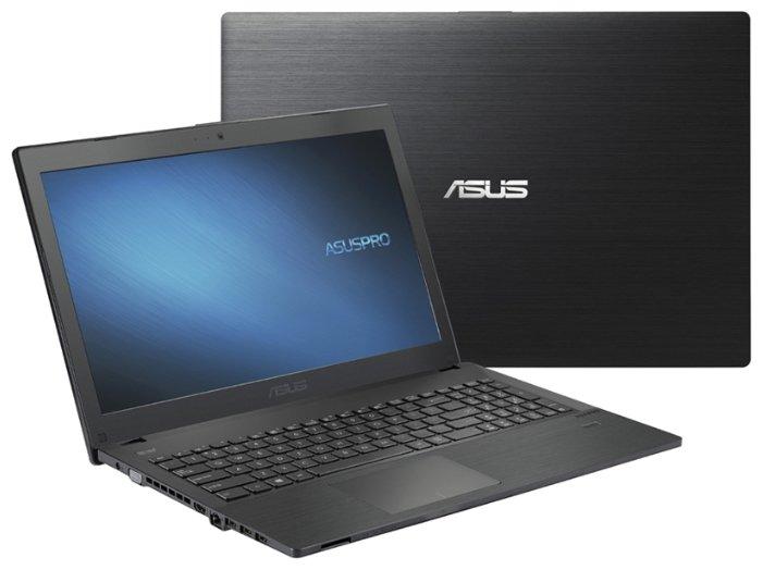 ASUS Ноутбук ASUS PRO P2540NV