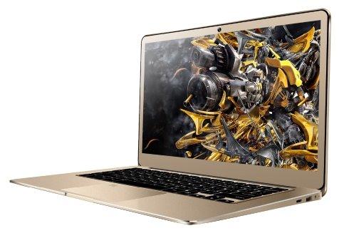 Onda Ноутбук Onda Xiaoma 31