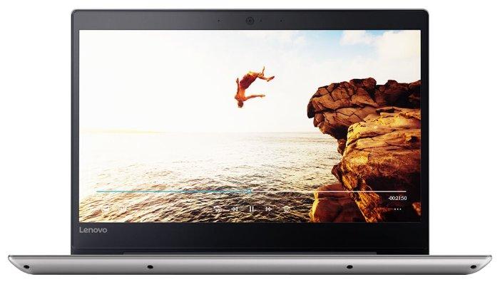 Lenovo Ноутбук Lenovo IdeaPad 320s 14