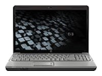 HP Ноутбук HP G61-400