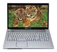 Packard Bell Ноутбук Packard Bell EasyNote LX86