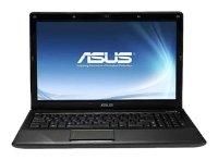 ASUS Ноутбук ASUS X34F