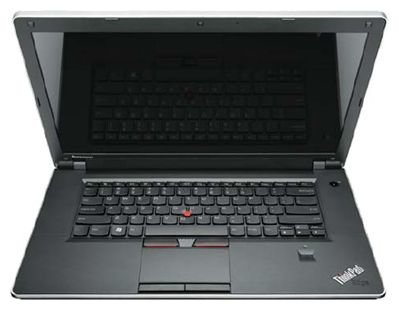 Lenovo Ноутбук Lenovo THINKPAD Edge 15 AMD