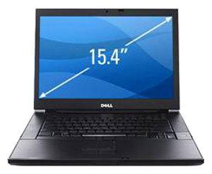 DELL Ноутбук DELL LATITUDE E6500