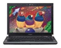Viewsonic Ноутбук Viewsonic Pro VNB133