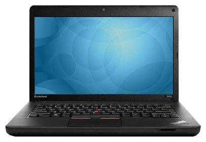 Lenovo Ноутбук Lenovo THINKPAD Edge E430