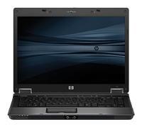 HP Ноутбук HP 6730b