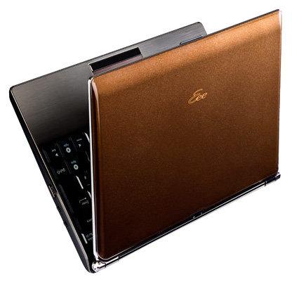 ASUS Ноутбук ASUS Eee PC S101
