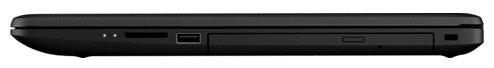 HP Ноутбук HP 17-by0000